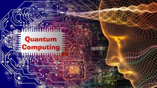 亚马逊量子计算研究又一新突破!