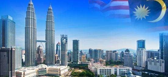 千里商务为您解读马来西亚年度汉字评选
