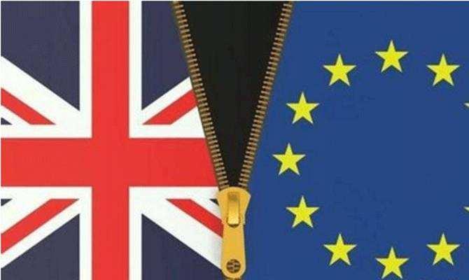 英国脱欧再次传来好消息!千里商务带您回首英国的脱欧之路