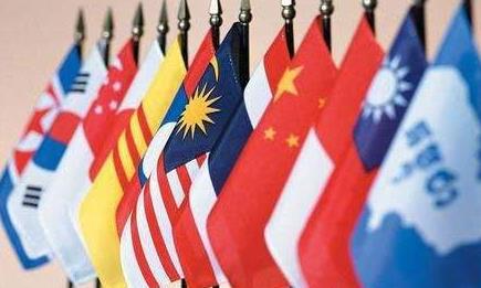 唐山千里商务与您分享世界各国庆祝新年的方式