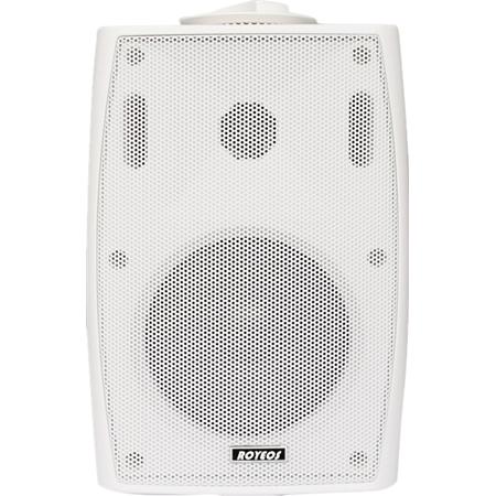 RY-801/802/803 定压豪华会议壁挂转向音响