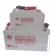赛特太阳能电池BT-HSE-150-12