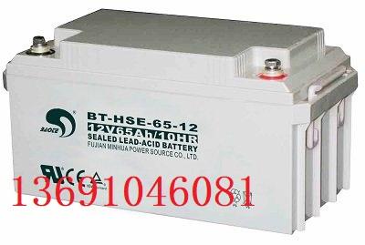 赛特蓄电池的使用要求维护观念