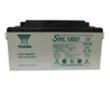 汤浅蓄电池SWL系列报价