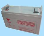 汤浅(YUASA)铅酸蓄电池