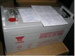 汤浅电池NP65-12的详细信息