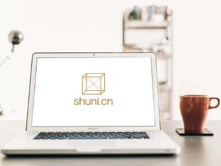 shuni.cn 域名