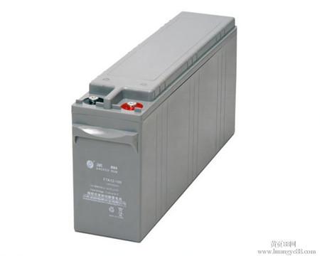 圣阳蓄电池FT