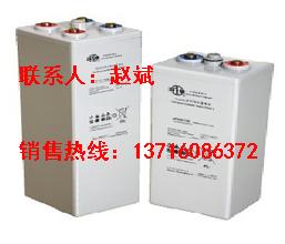 圣阳蓄电池性能特点