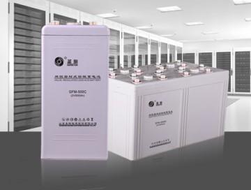 圣阳蓄电池解释:中国或垄断光伏行业