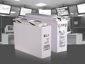 圣阳蓄电池解释;电动蓄电池批发价又现跌势