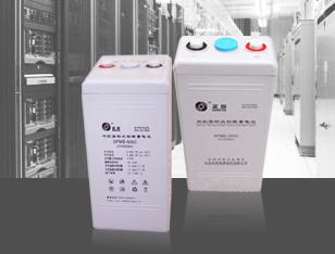 圣阳GFMD-C系列电池