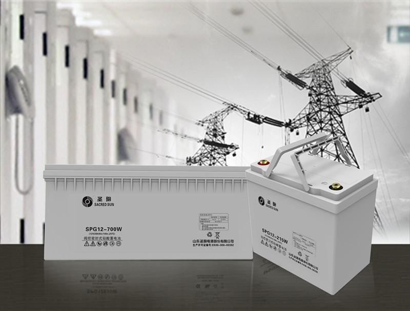 圣阳蓄电池厂家强调-用硬措施硬办法积极应对重污染天气