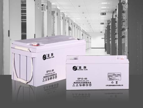 圣阳蓄电池生产厂家-建议将2016年作为真正的减税元年