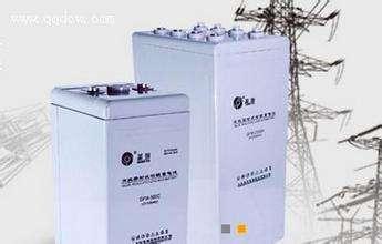 圣阳蓄电池安全可靠性高,适用环境广!