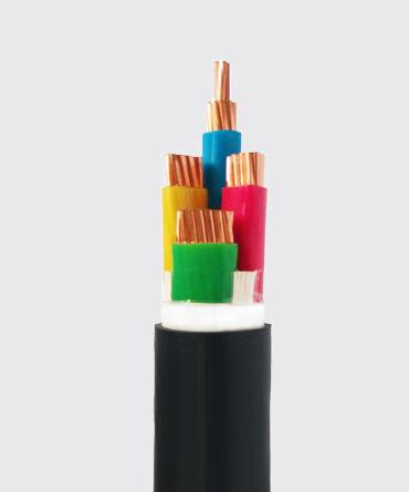 低压YJV、YJLV铜芯/铝芯国标交联聚乙烯绝缘电力电缆