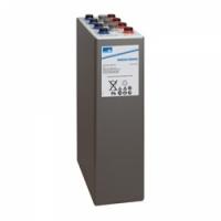 阳光蓄电池A602/3000