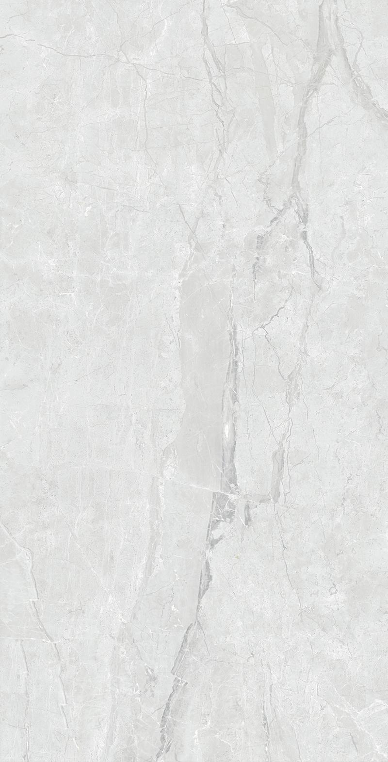 91803-玻利维亚灰
