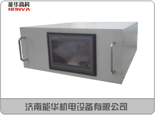 镁合金微弧氧化电源