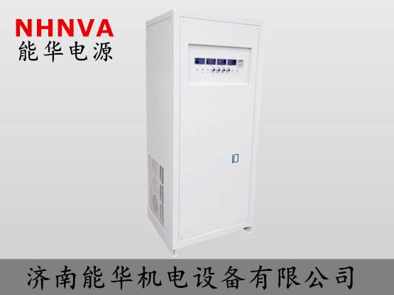 电加热单脉冲电源