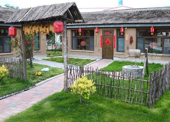 第14期:聚焦生态农业,相约青村镇。正青春。