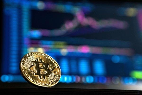 第23期:区块链技术展望与价值投资