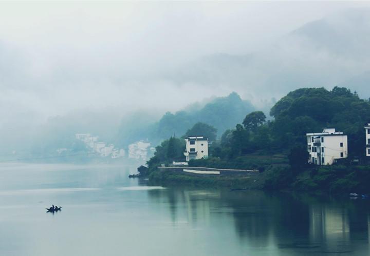 第39期:安徽在沪老乡小聚会