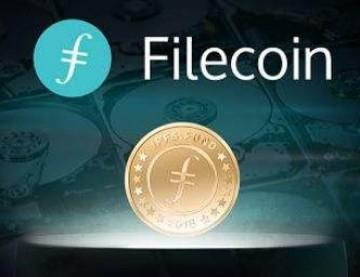 第41期:FileUN的AI智能挖矿