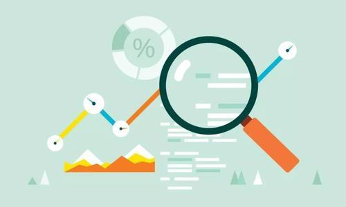 如何做营运数据分析课程特色与背景