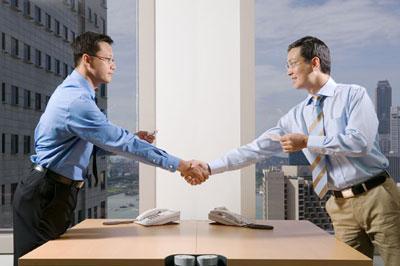 大客户销售与商务谈判技巧提升训练