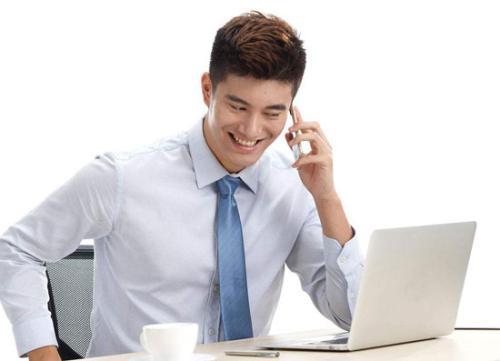 深圳电话营销技巧培训学校