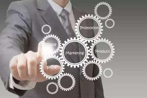 深圳专业客户关系管理培训课程 深圳客户关系管理培训班