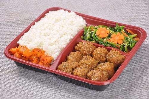 【快餐培训】中式快餐技术培训 中式快餐做法培训班 中式快餐培训学校