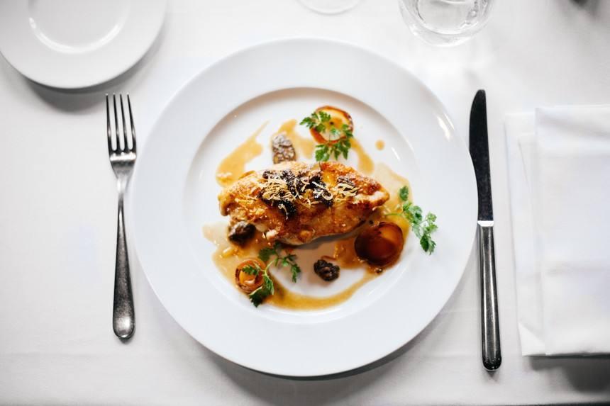【西餐培训】西餐料理九个月技术培训 西餐料理九个月做法培训班 西餐料理九个月培训学校
