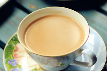 【西餐培训】咖啡初级技术培训 咖啡初级做法培训班 咖啡初级培训学校