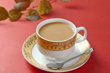 【西餐培训】咖啡中级技术培训 咖啡中级做法培训班 咖啡中级培训学校