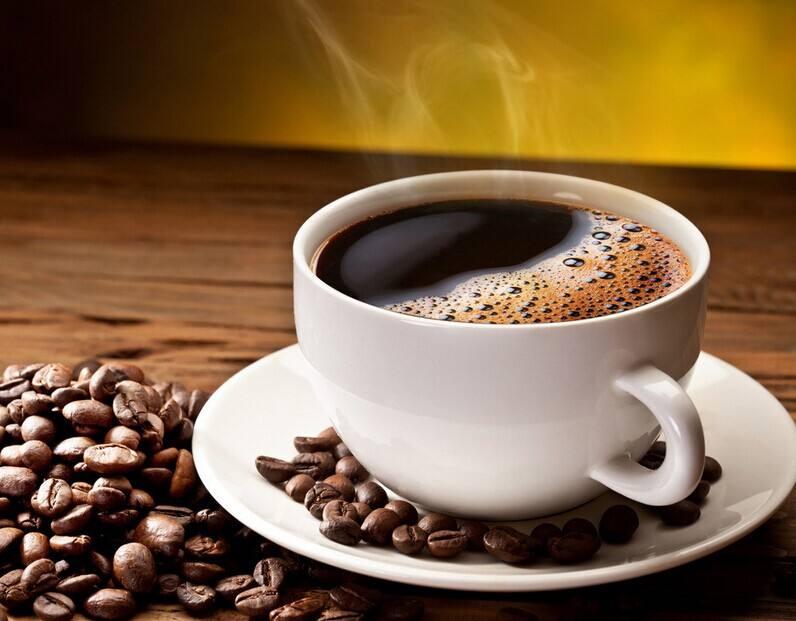 【西餐培训】咖啡高级技术培训 咖啡高级做法培训班 咖啡高级培训学校