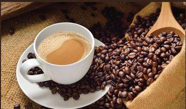 【西餐培训】咖啡技术培训 咖啡做法培训班 咖啡培训学校