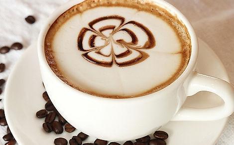 【西餐培训】花式咖啡系列技术培训 花式咖啡系列做法培训班 花式咖啡系列培训学校