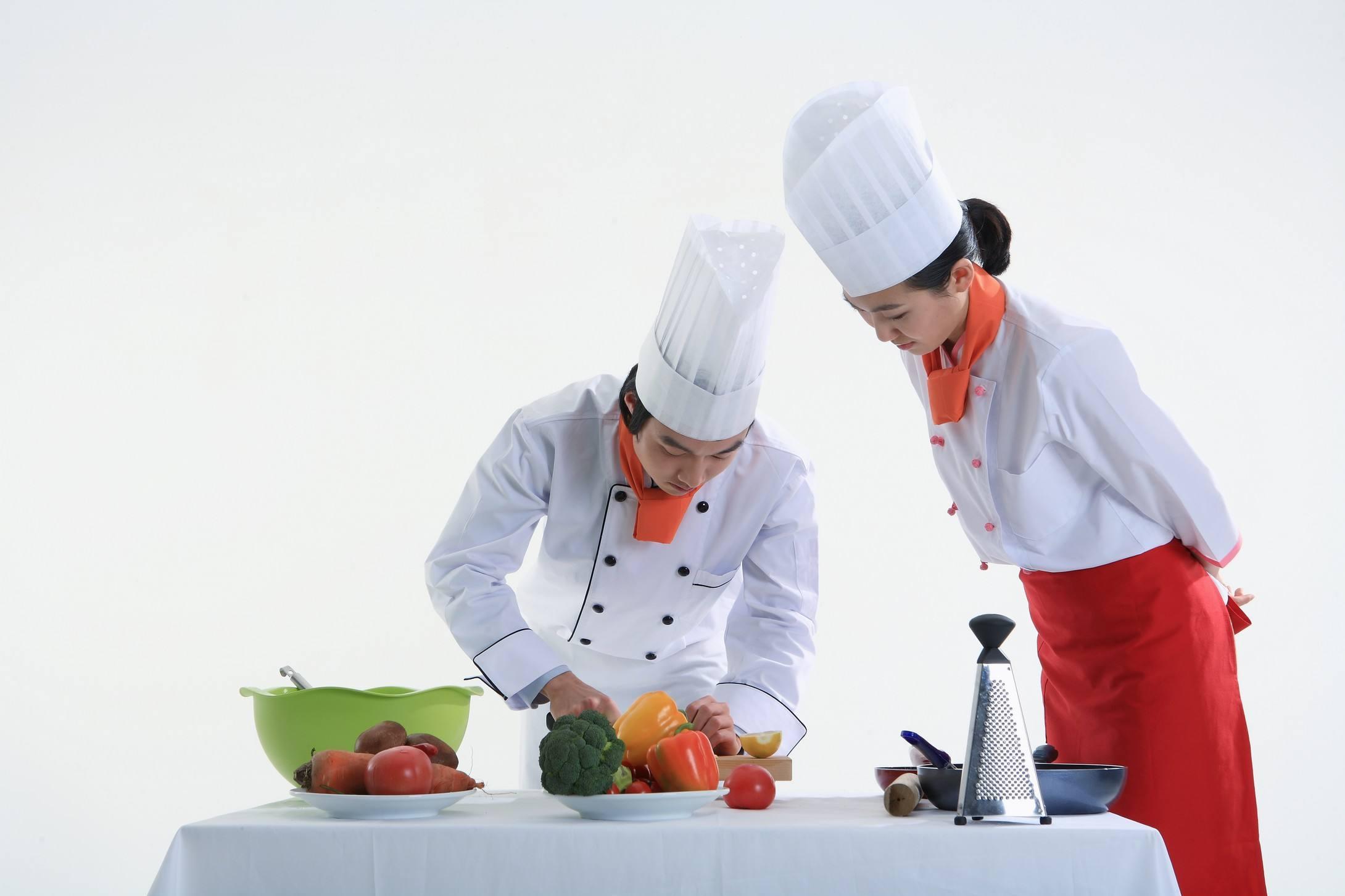 酒店行业卓越服务能力提升实训
