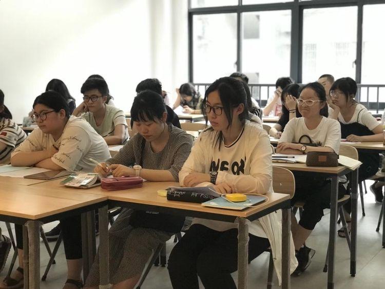 深圳会计考证培训,零基础学实操,新校区开业招生优惠中