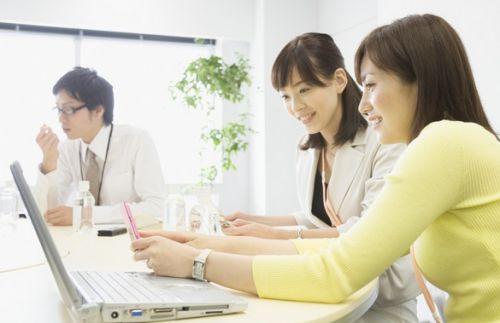 深圳专业的会计考证培训班