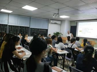 深圳哪里有初级职称的培训 深圳会计初级职称培训学校