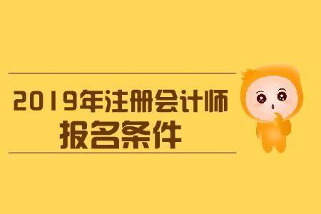 深圳哪里有注册会计师高效取证班