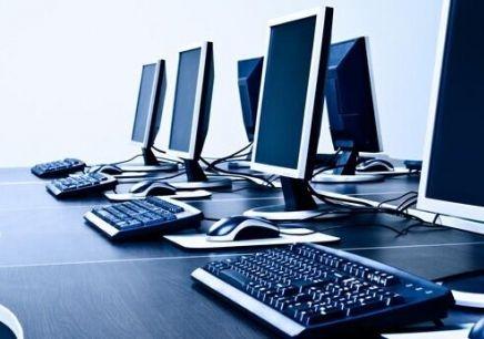 办公软件培训 哪里有办公软件培训课程