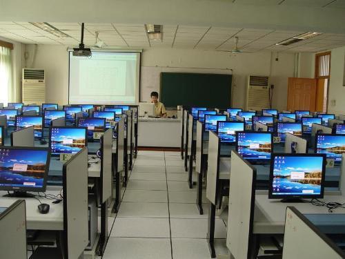 哪里有学*员-学高级文秘电脑培训