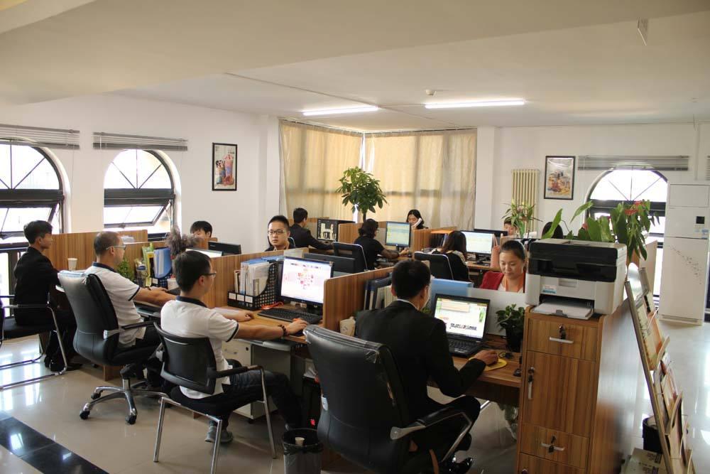 零基础 学电脑办公自动化 小班制学习