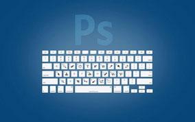 Photoshop图像处理学习班 Photoshop图像处理学习课程