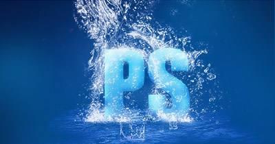 PhotoShopCS3绘图学习班 photoshop软件基础培训课程
