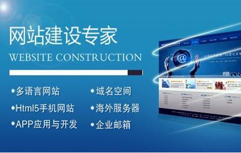 深圳互联网设计培训学校 深圳互联网设计培训哪里好